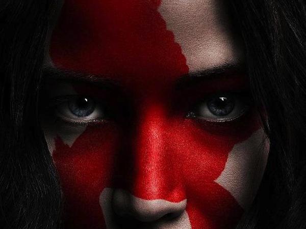 Pejuang Panem Bergabung Untuk Perang Di 'Mockingjay Part 2'!