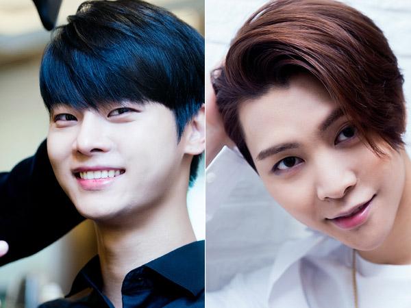 Ditinggal U-Kwon Block B dan Doyoung NCT, Ini Dua Member Baru di Acara Kecantikan Heechul