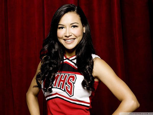 Naya Rivera 'Glee' Hilang, Anaknya Ditemukan Sendirian di Perahu