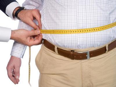 Benarkah Obesitas Pengaruhi Fungsi Ginjal?