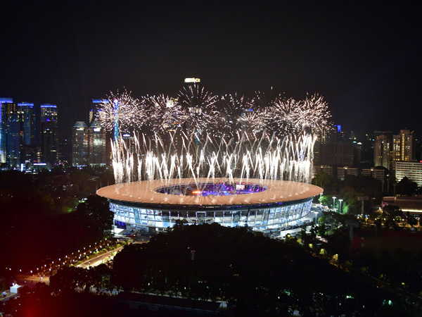 29opening-ceremony-asian-games-2018-01.jpg