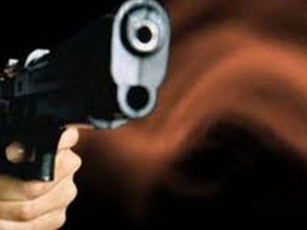Tiga Penembak Dua Anggota Polisi yang Diduga Terkait Kelompok Teroris Ditemukan