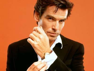 Wow, Mantan Pemeran James Bond akan Gabung di Film 'The Expendables'?