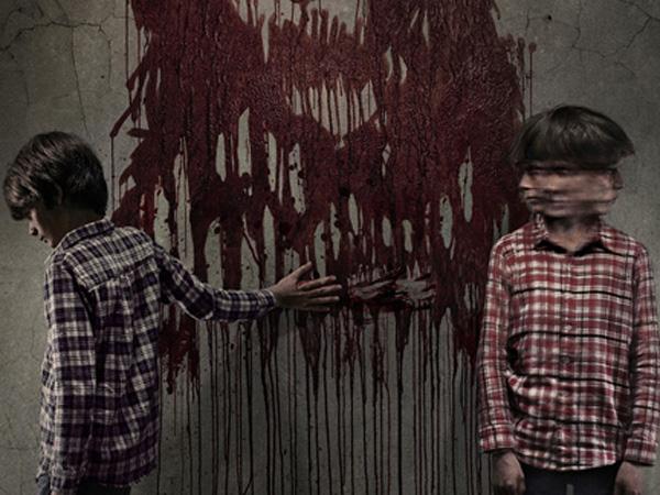 Kembali Ke Rumah Bekas Pembunuhan, Berani Nonton Trailer Sinister 2 Ini?
