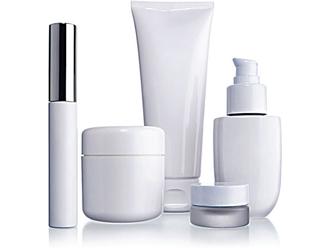 Stop Penggunaan Produk Skincare Terlalu Banyak Jika Tidak Ingin Merusak Kulitmu!