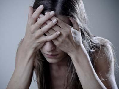 Benarkah Stres Itu Dapat Menular ke Orang Lain?