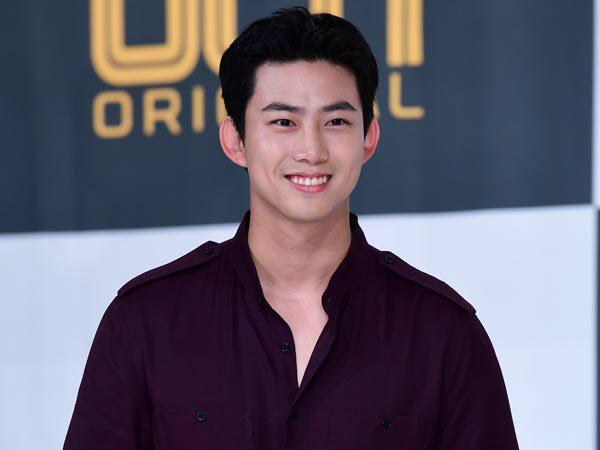 Taecyeon Ungkap Pesan Bully yang Diterima Member 2PM dan Minta Bantuan Fans