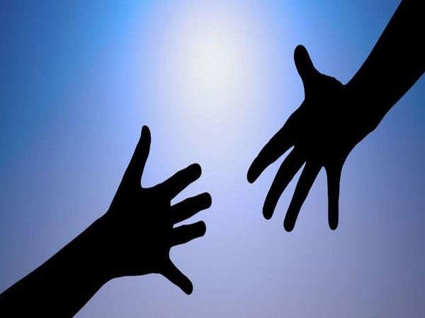 Hari Cegah Bunuh Diri: Kenali Tanda dan Ikuti Langkah Cegah Orang Sekitar Bunuh Diri