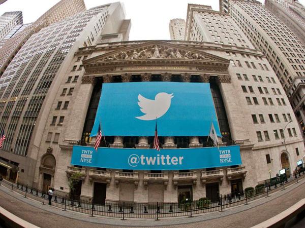 Pendukung ISIS Lebih Aktif Dengan Memiliki 46 Ribu Akun Di Twitter!
