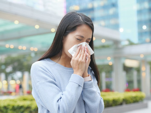 Semakin Menyebar, Ini Tips Menghindari Virus Corona