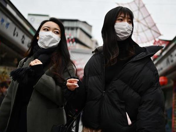 Efektifkah Pemakaian Masker Kain Untuk Melawan Virus Corona?