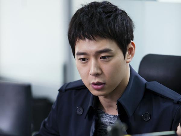 Pihak Penggugat Dinilai Tak Kooperatif, Gugatan Yoochun JYJ Terhadap Nona Lee Terancam Batal