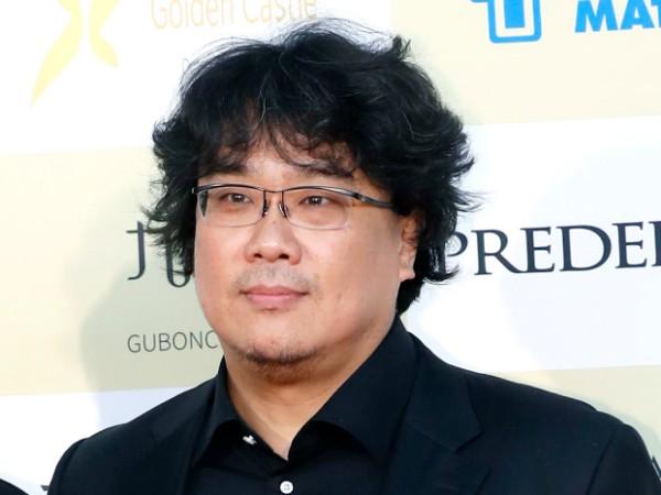 Komentar Terbaru Sutradara 'Memories of Murder' Tentang Pelaku Pembunuhan Hwaseong