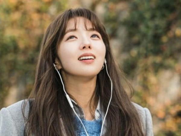 Chae Soo Bin Jadi Gadis Optimis Mempesona di Drama Baru tvN