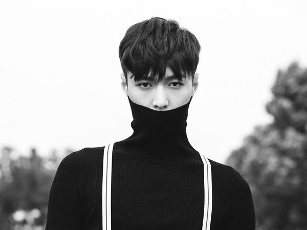 Tak Hadir Dalam Jumpa Pers 'EXODUS', Lay EXO Digantikan Boneka!