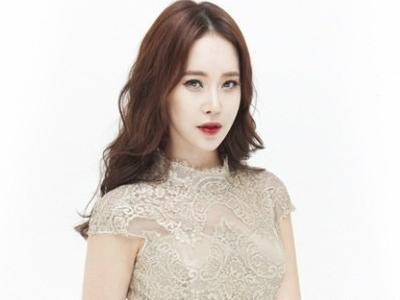 Baek Ji Young Tuntut Netizen yang Komentar Negatif Saat Dirinya Keguguran
