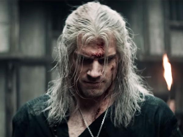 Aktor Utama Cedera, The Wicther 2 Tetap Lanjutkan Syuting