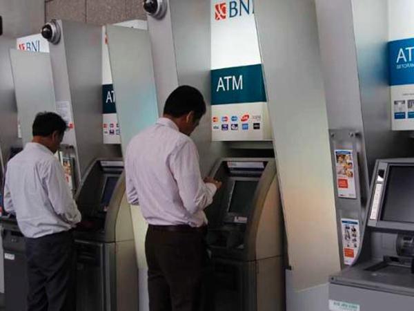 Dapat Transferan 'Nyasar' Sebanyak Rp 5,1 M, Pria Ini Malah Hamburkan Uang