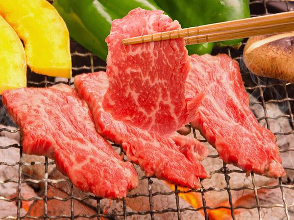Sambut Tahun Baru, Bikin BBQ Korea dan Sate Enak Ala Rumahan Yuk