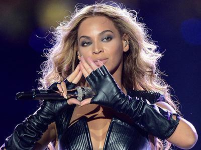 Duh, Beyonce Kembali Alami Kejadian Tak Menyenangkan Saat Gelar Konser!