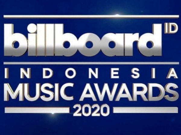 2billboard-indonesia-music-awards.jpg