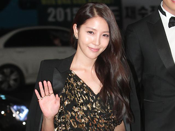 Jadi Direktur SM Entertainment, BoA Rajin Traktir Para Juniornya