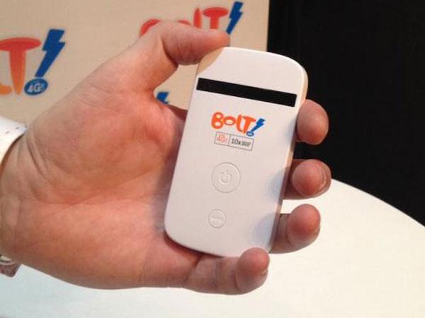 Layanan Bolt Dihentikan, Pelanggan Dapat Internet Gratis dari Operator Lain