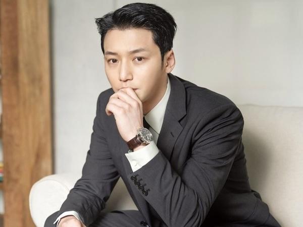 Pertimbangkan Drama Adaptasi Novel Jerman, Byun Yo Han Comeback Drama?