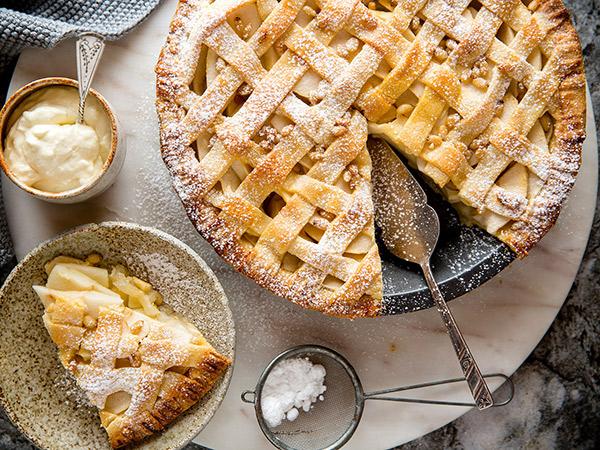 Happy Pie Day! Simak Beberapa Fakta Menarik Soal Kue Pie