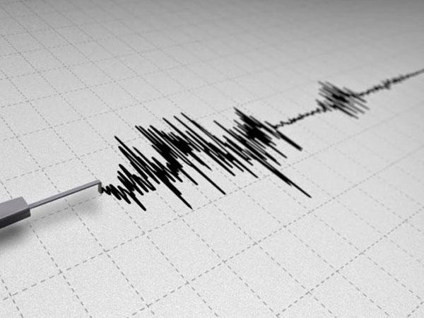 Info Terkini dari BNPB Terkait Gempa 5.4 SR yang Guncang Denpasar Bali