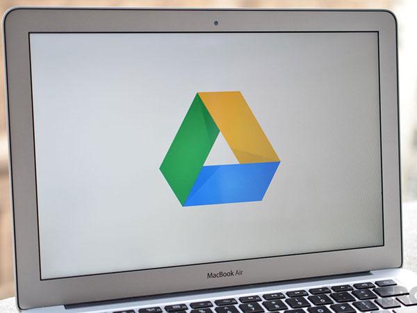 Google Drive Dipastikan Mati Tahun Depan, Ini Dia Penggantinya