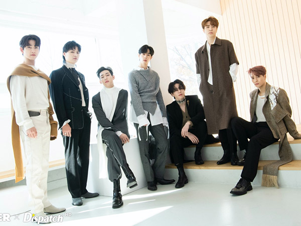 2got7-photoshoot.jpg