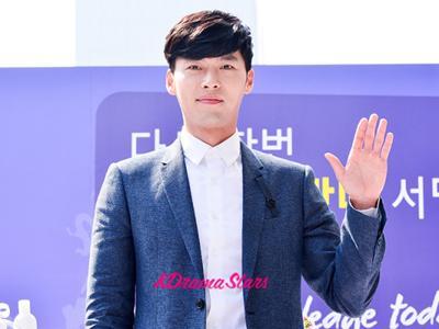 Hyunbin Bangun Gedung Mewah Seharga Rp. 100 Milyar di Gangnam!