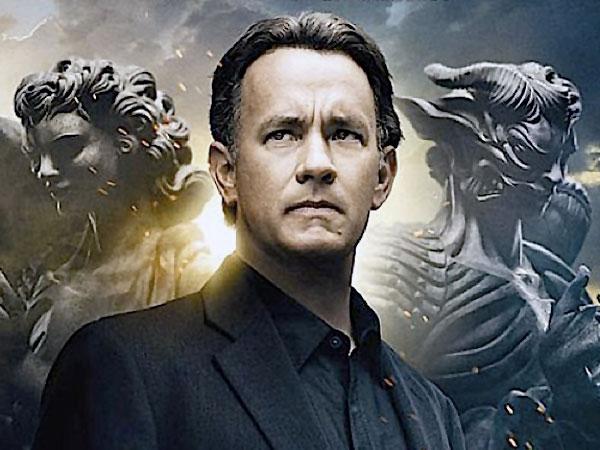 Lanjutkan 'The Da Vinci Code', Tom Hanks Siap Kembali Dalam Film 'Inferno' !