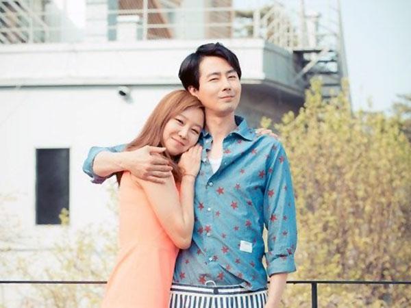 Jelang Perilisan, Drama 'It's Ok It's Love' Rilis Cuplikan Konyol Dari Para Bintangnya!