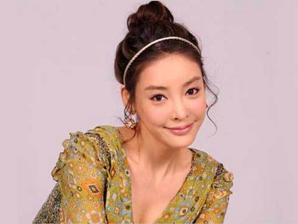 Penyelidikan Misteri Kematian Aktris Jang Ja Yeon Akhirnya Resmi Diperpanjang