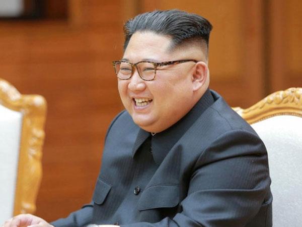 Ketika Korea Utara Tak Sanggup Biayai Hotel Eksklusif Kim Jong Un di Singapura, AS Mau Patungan?
