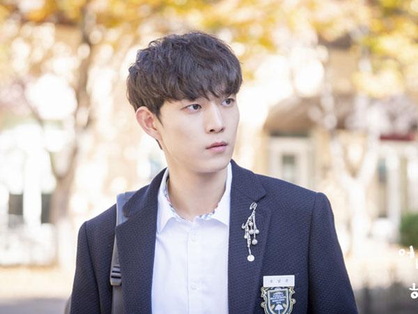 Sempat Ditentang Orangtua, Kim Young Dae Buktikan Akting di 'Extraordinary You'