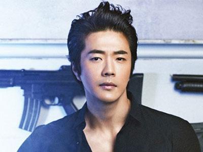Kwon Sang Woo Kembali ke Layar Kaca Dengan Perankan Ahli Bedah