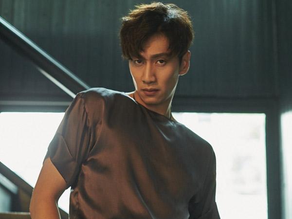 Balas Dendam, Kocaknya Lee Kwang Soo Saat Bicarakan Jo In Sung dan Song Joong Ki