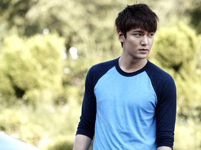 Lee Min Ho Tak Butuh Pemeran Pengganti Untuk Adegan Aksinya