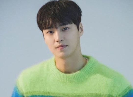 Lee Tae Hwan Belajar dari 2 Aktor Ini Saat Dalami Peran di 'Royal Secret Agent'