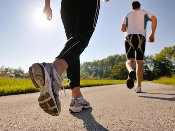 Mitos Seputar Olahraga yang Sebaiknya Mulai Dilupakan