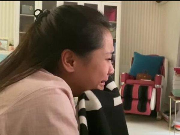 Jadi Viral, Raffi Ahmad Tertawai Nagita Slavina yang Nangis karena Drama Korea