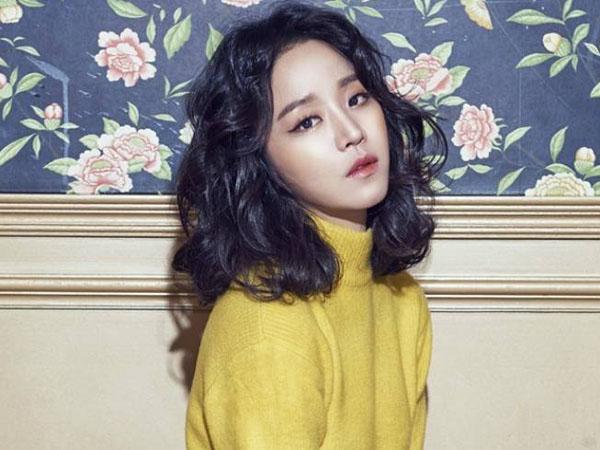 Aktris Ini Siap Gabung dengan Lee Min Ho dan Jun Jin Hyun di Drama Terbaru!
