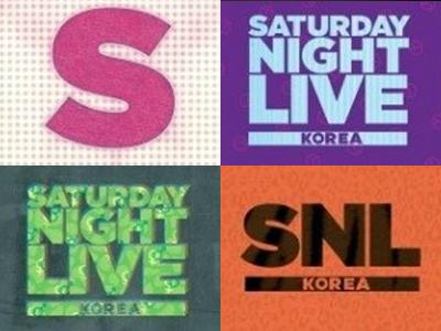 SNL Korea Rilis Permintaan Maaf Atas Kontroversi Anak Angkat Mereka