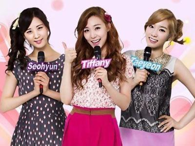 Siapakah Yang Akan Menjadi MC Dari MBC Korean Music Wave November Nanti?