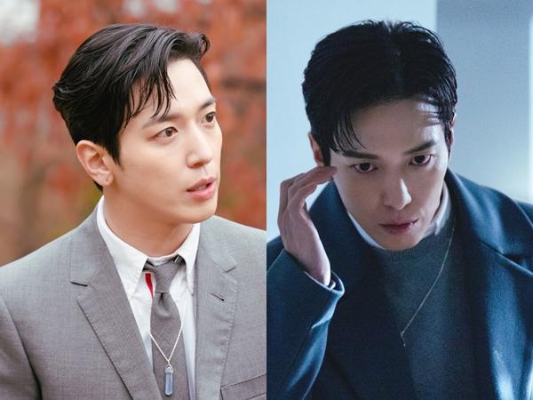 Bintangi Drama Tentang Pengusiran Hantu, Ini Kata Jung Yong Hwa