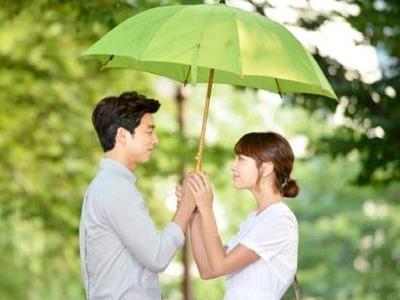 Inilah Tema dan Kejadian Populer Dalam Serial Drama Korea