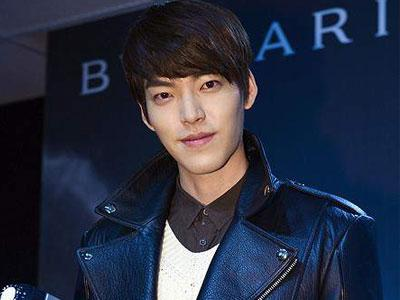 Kim Woo Bin Terlibat Cinta Segitiga Dengan Lee Min Ho & Park Shin Hye?